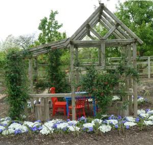 Children's Garden cropped, 035