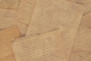 Old_Letters_Texture_by_powerpuffjazz-640x432