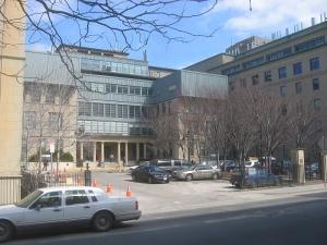 Boston Lying-in Hospital, wickipedia.org