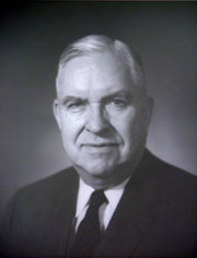 Erwin N. Griswold, 1904-1994