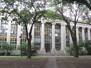 Langdell_Hall,_Harvard_Law_School,_Cambridge_MA