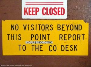 no-visitors-abandoned-hospital-presidio-san-francisco-phsh