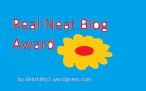 real-neat-blog-award1