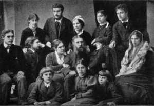 gmd_family_1876_mid
