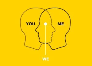 empathy, interaction-design.org-
