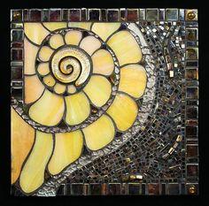 Labyrinth mosaic, pintrestcom, bf2fc531911eaeff68e36f2a566bd032