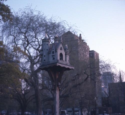 1966 Jun Bird CastleB
