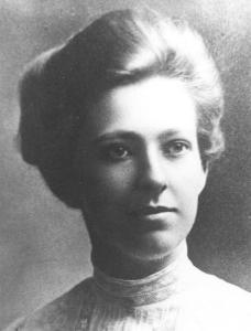 Ethel Eckel Renich
