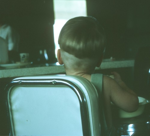 1970 ND Scott's Bowl cut.2