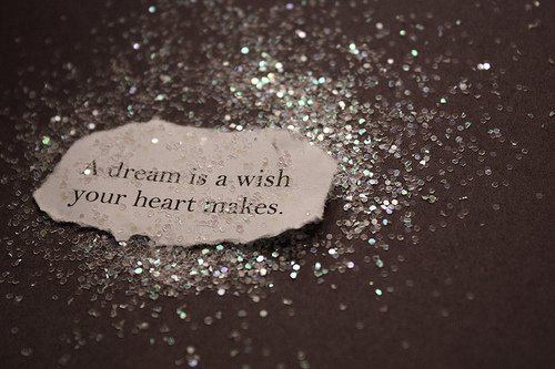 Dream-Quotes-28