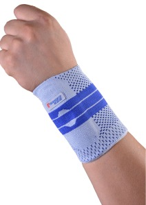 Hot-new-professional-elastic-sports-wrist-support-tennis-wristband-free-shipping-wrist7801