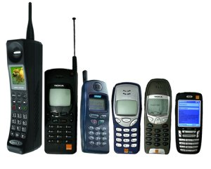 mobile-phones-uses