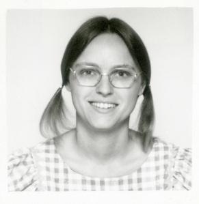 70's Elouise