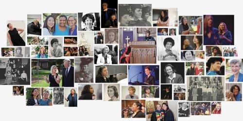 FTS Women, Color, T-Women-Collage-min