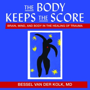 The Body Keeps the Score3