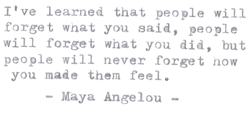 Maya Angelou quote, tumblr_mhan4eWS1o1rv1fi2o1_500