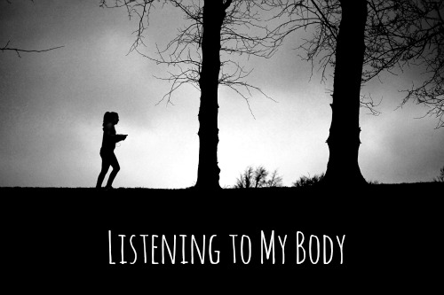 listening-to-body