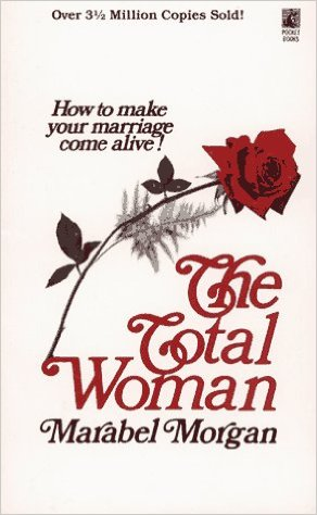 The Total Woman 2