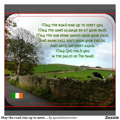 may_the_road_rise_up_to_meet_you_irish_verse_mouse_pad-r541fe0c7b3cd43dab9acd814f4ab2f72_x7ef8_1024