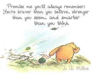 winnie-the-pooh-quote-2