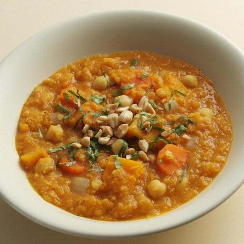 bnut-squash-chickpea-red-lentil-stew
