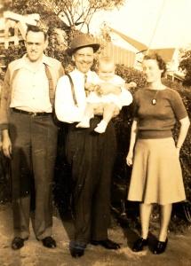 grandpa-gury-jer-egr-erf-2-dec-1944_0002
