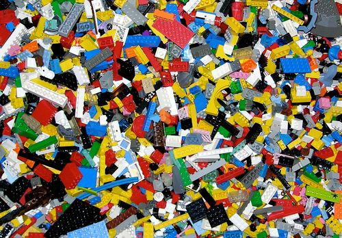 pile-of-lego
