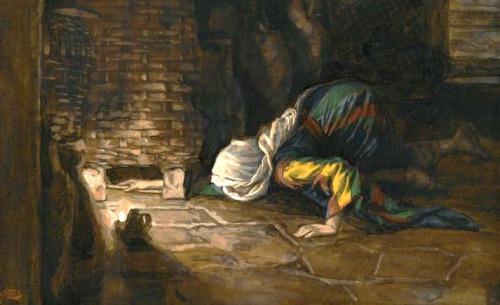 the-lost-drachma-byjames-tissot-overall-brooklyn-museum-wikimedia_orig