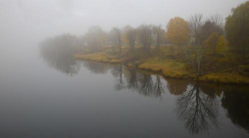 autumn-morning