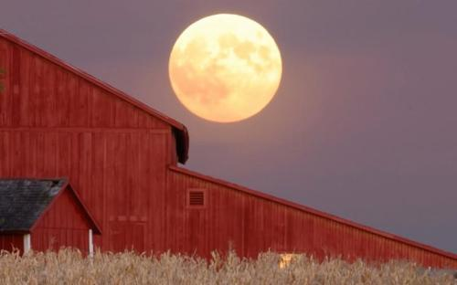 harvest-moon-sept-2016