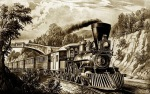 emily-dickinson-steam-engine-clue