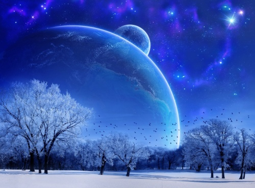 winter-night-sky-c194e70b2bb102854731a6a4f9ff98e8