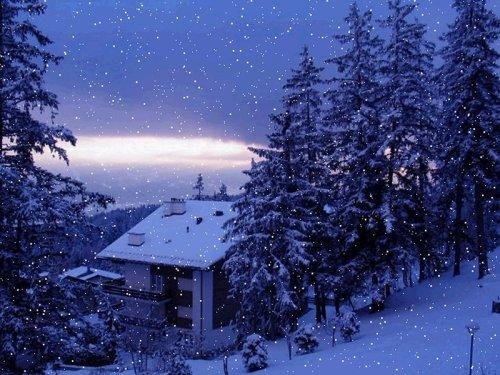 snowfall-islamabad