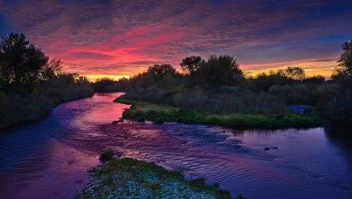 sunset-jm_1_creek