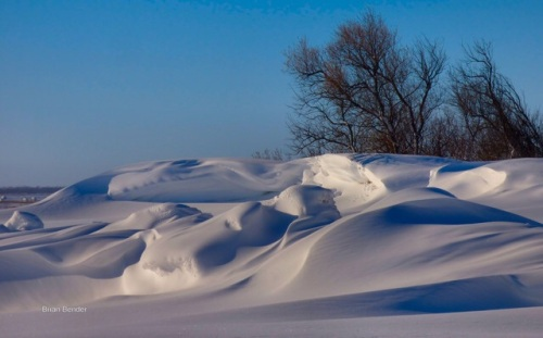 wind-sculpted-drifts-martin-nd-13-jan-2017