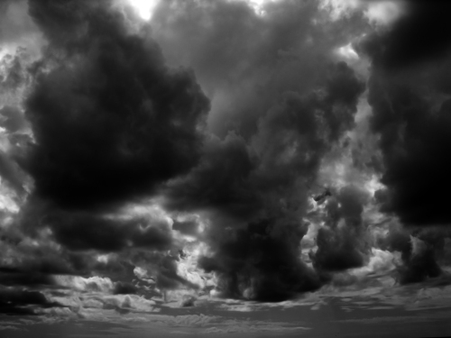 stormy_weather_by_stock_by_brink