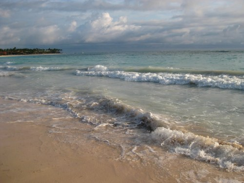 waves-washing-onshore-huff-post